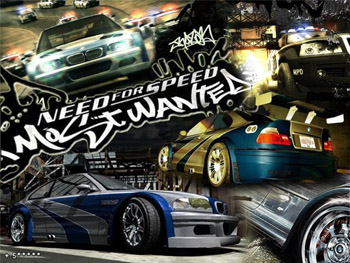 Скачать [Trainer] Need for Speed™ Most Wanted v1 3 Game-Trainer